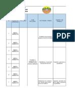 IPERC MALAUCHACA (1) por corregir.xlsx