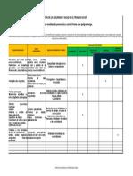 Matriz-de-Jerarquizacion-Con-Medidas-de-Prevencion-y-Control-Frente-a-Un-Peligro-o-Riesgo.ods