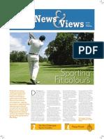 Shri Shiv Chhatrapati Sports Complex CASE STUDY.pdf
