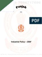 85037894-Punjab-Industrial-Policy-2009.pdf