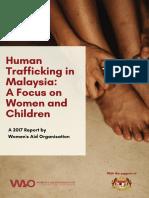 Human Trafficking in Malaysia - WAO (1).pdf
