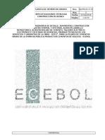 ESPECIFICACIONES TECNICAS CONSTRUCCION INFRAESTRUCTURA Rev2_0.pdf