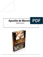 5-Manual de Afiacao de Serrote
