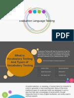 Testing Vocabulary [Autosaved].pptx