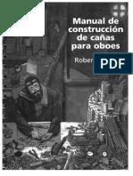 Manual_de_construccion_de_canas_para_obo.pdf