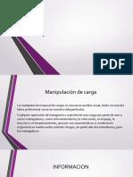 Diapositivas Carlos Pinto 2