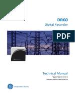 DR60_TM_EN_2.1A