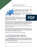 Estud-RUMANIA.pdf