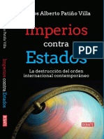 Imperios_contra_Estados._La_destruccion.pdf