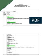 Resumen-Matematica-3