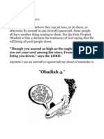 Obadiah4