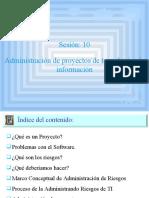 proyectosinformaticos-111113074849-phpapp01