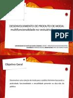 slides-desenvolvimento-de-produto-de-moda-multifuncionalidade-no-vestuario-feminino (1).pdf