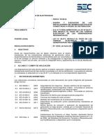 INSTRUCTIVO_TECNICORGRN03SISTEMAS_EOLICOS