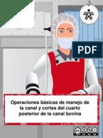 MF AA1 Operaciones Basicas Manejo Canal y Cortes Cuarto Posterior