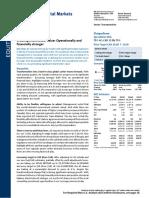 RBC August 2015.pdf