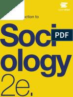 IntroductionToSociology2e OP OAii5Yb