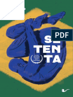 Setenta, de Henrique Schneider