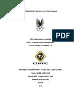 T.-URBANO-PRIMER-TARBAJO.docx