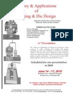 2010DieDesignProgramSml