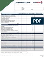CB-8531 BPO Scorecard 6.23.15