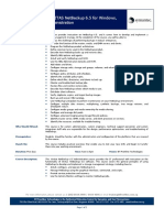 VERITAS%20NetBackup%206.5%20for%20Windows,%20Administration.pdf