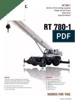 RT 780_1