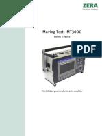 Mantenimiento_Electrico_Zera_MT3000RM_Catalogo.pdf
