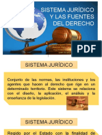 Ppts de Legislacion