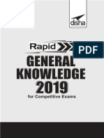 Rapid GK 2019 English.pdf