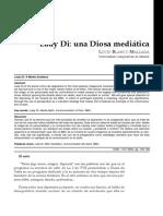 Dialnet-LadyDi-6095637