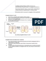 geentic transformation in bacteria.docx