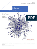 Complexity Science 2010.pdf