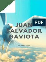 Juan Salvador Gaviota Yuris Fontalvo Tapias