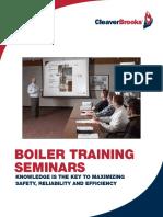 CB-8361 Boiler Training Seminar.pdf