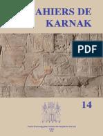 Lorand D. Une_Chapelle_des_Ancetres_a_Karnak_sous_Sesostris_I_KARNAK14.pdf