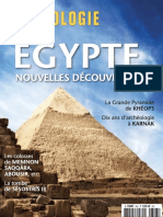 Thiers_Dix_ans_darcheologie_a_Karnak.pdf