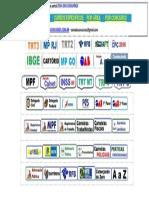 zona dos concursos eca.pdf