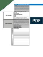 Formulario de Solicitud de Piezas TSP – Concesionario – Cliente – Modelo – Serie v3