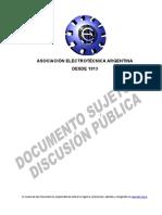 AEA 90079 PARTE 14 EDICION 2011