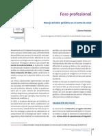 Manejo sobre dolor pediatrico.pdf