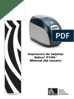 P100i_es.pdf