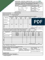 Formulário fl1