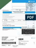 Documento Cliente 2260374