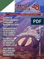 Prensa Politécnica