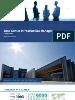 Comarch Data Center