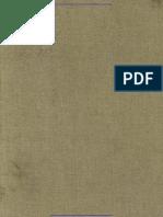 Архив_Государственнаго_совета_Царствование_императора_Александра_I._(с_1810_по_19_ноября_1825_гг.)._Журналы_по_делам_Департамента_гражданских_и_духовных_дел,_ч._1._Т._4