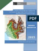 PFafstetter Perú.pdf