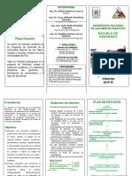 Doctorado Ciencias Ambientales (1)