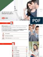 folleto_digital_guia_rapida.pdf